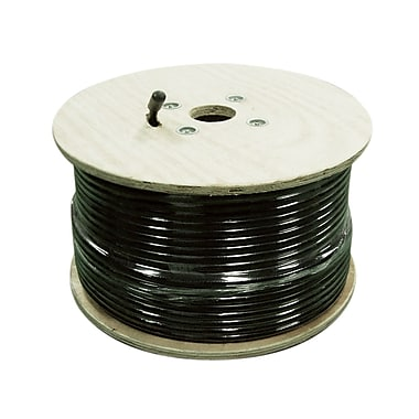 SureCall Cable SC400 Ultra Low Loss Coax Cable