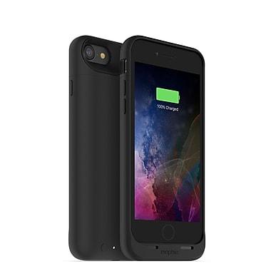 mophie – Étui de recharge sans fil Juice Pack Air pour cellulaire iPhone 7
