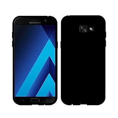 LBT Ultra Slim Gel Skin Cell Phone Case for Galaxy A5