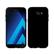 LBT – Étui en gel ultramince pour téléphone cellulaire Galaxy A5