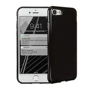 LBT – Étui en gel pour téléphone cellulaire iPhone 7