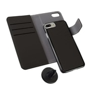 LBT – Étui Switch Wallet pour téléphone cellulaire iPhone 7 Plus