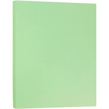 JAM Paper® Matte Paper, 8.5