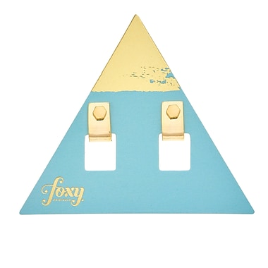 Foxy Originals Jax Ear Jackets