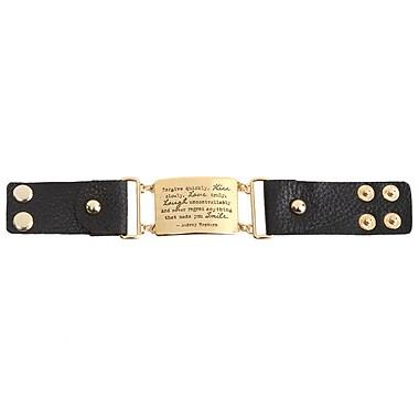 Foxy Originals Kiss Bracelets