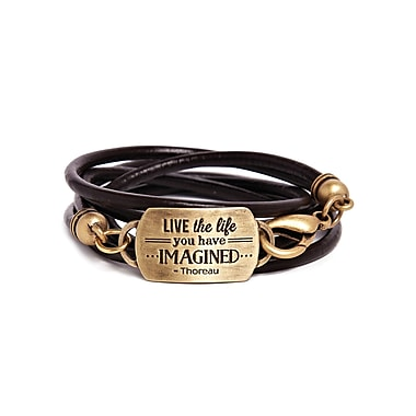 Foxy Originals Mantra Live Bracelets