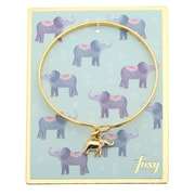 Foxy Originals – Bracelet Elephant