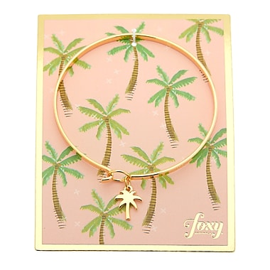 Foxy Originals Palm Bangles