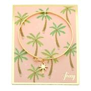 Foxy Originals – Bracelet Palm