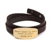 Foxy Originals – Bracelet Love