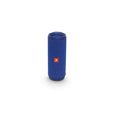 JBL – Haut-parleur Bluetooth portatif Flip 4