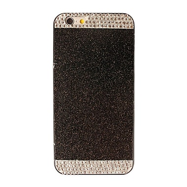 Zanko Shimmering Cell Phone Fitted Case for Apple iPhone 6/6S