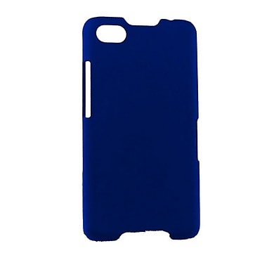 Zanko Cell Phone Fitted Case for BlackBerry Z30