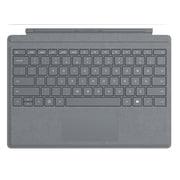 Microsoft Surface Pro Signature Type Cover, English