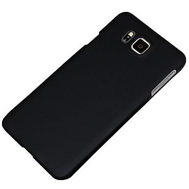 Zanko – Étui ajusté pour Galaxy Alpha de Samsung