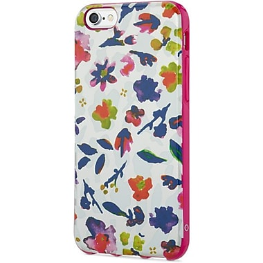 Contour Bliss Cell Phone Fitted Case for Apple iPhone 6/6S