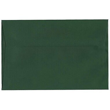 JAM Paper® A9 Invitation Envelopes, 5.75