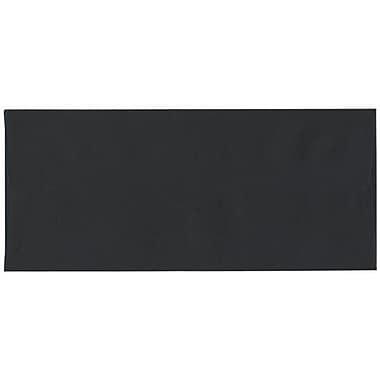 JAM Paper® #10 Business Envelopes, 4.125
