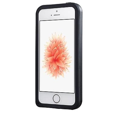 Richbox Waterproof & Shockproof Phone Case for iPhone SE
