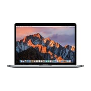 Apple – MacBook Pro 13 po, Intel Core i5 2,3 GHz, SSD 256 Go, LPDDR3 8 Go, MacOS Sierra