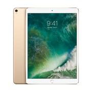 Apple – Tablette Retina iPad Pro 10,5 po, puce A10X Fusion, 64 Go, Wi-Fi