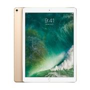 Apple – Tablette Retina iPad Pro 12,9 po, puce A10X Fusion, 256 Go, Wi-Fi