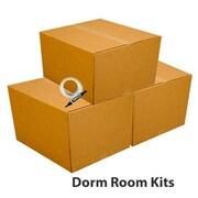 Uboxes Dorm Room Kits