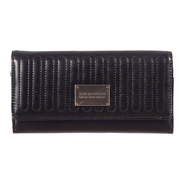 Club Rochelier Glam Detail Collection, Slim Clutch Wallet