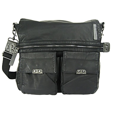 Licence 71195 – Sac messager Commuter OZ