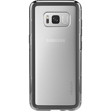 Pelican Adventurer Cell Phone Case for Galaxy S8