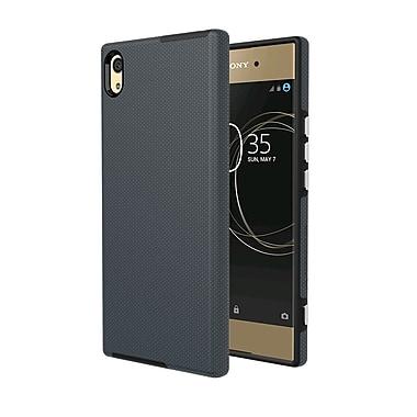 Axessorize - Etui PROTech pour cellulaire Sony Xperia XA1 Ultra