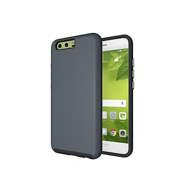Axessorize PROTech Cell Phone Case for Huawei P10 Plus