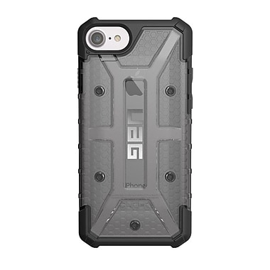 UAG Plasma Cell Phone Case for iphone 8/7/6S/6