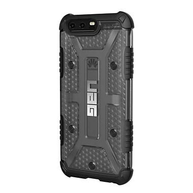 UAG – Étui Plasma pour Huawei P10