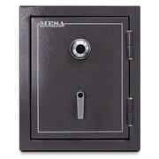 "Mesa 3.9 cu. ft. Burglary/Fire Safe 1.75"""