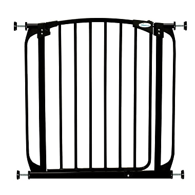 Dreambaby® Chelsea Auto-Close Security Gates (F160)