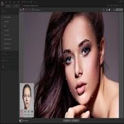 Cyberlink – Logiciel MakeupDirector 2.0 [téléchargement]
