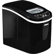 Avalon Bay ? Machine à glaçons portative AB-ICE26B, 26 lb