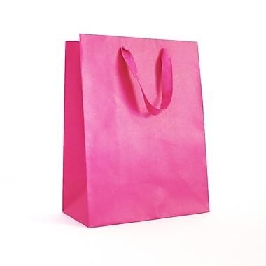 Creative Bag Manhattan Tote Bag, 10x5x13