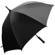 Creative Outdoor ? Parapluie Bree-Z