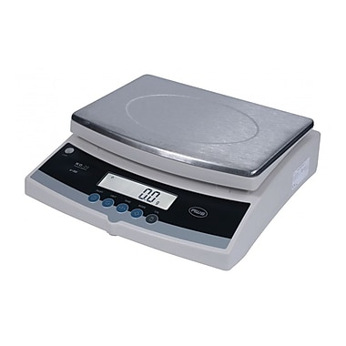 American Weigh Scales High Capacity Precision Scale