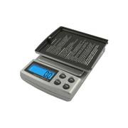American Weigh Scales ? Balance numérique de poche, 500 x 0,01 g