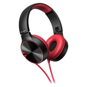 Pioneer On Ear Headphone