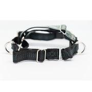 JWalker Dog Harness, Black