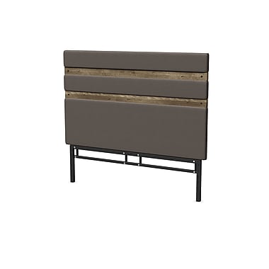 Amisco Elgin Queen Size Headboard