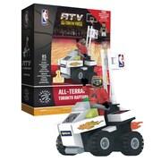 OYO Sportstoys ATV with Super Fan