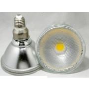 AspirAsia LED PAR38 Glass 16W 1400LM 5000K IP65 Dimmable