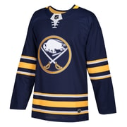 Adidas Buffalo Sabres NHL Authentic Pro Home Jersey
