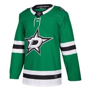 Adidas Dallas Stars NHL Authentic Pro Home Jersey