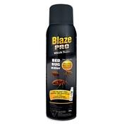 Blaze Pro Bed Bug, Killer, 465g